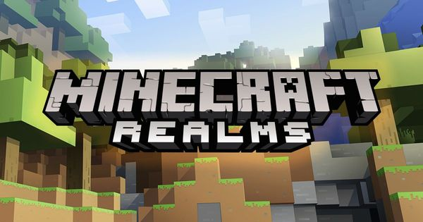 Is Minecraft Realms worth it?